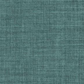 Clarke and Clarke Linoso Azure Cushion Covers