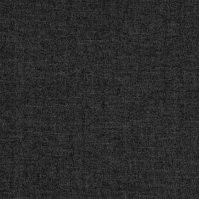 Clarke and Clarke Vegas Bachelor Charcoal Curtain Fabric