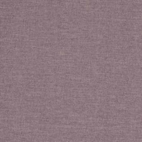 Clarke and Clarke Vegas Bachelor Mauve Roman Blind