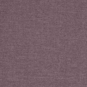 Clarke and Clarke Vegas Bachelor Plum Curtain Fabric