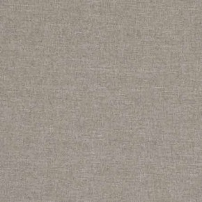 Clarke and Clarke Vegas Bachelor Taupe Curtain Fabric