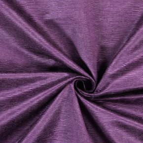 Prestigious Textiles Bamboo Amethyst Cushion Covers