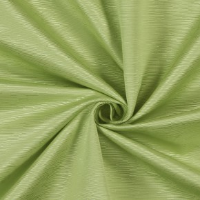 Prestigious Textiles Bamboo Apple Made to Measure Curtains