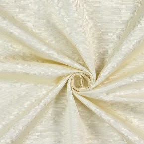 Prestigious Textiles Bamboo Champagne Made to Measure Curtains