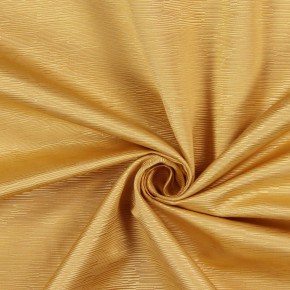 Prestigious Textiles Bamboo Coin Made to Measure Curtains