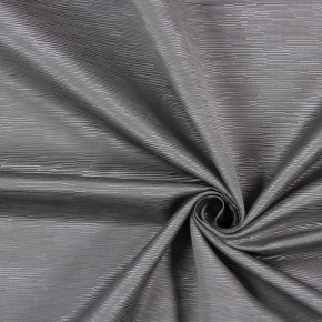 Prestigious Textiles Bamboo Graphite Made to Measure Curtains