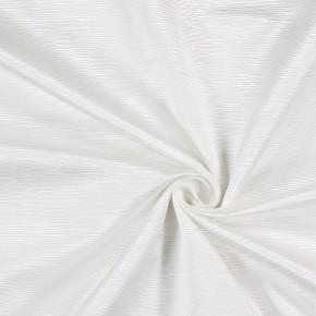 Prestigious Textiles Bamboo Ivory Curtain Fabric