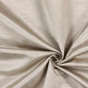 Prestigious Textiles Bamboo Linen Made to Measure Curtains