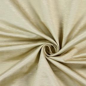 Prestigious Textiles Bamboo Maize Curtain Fabric