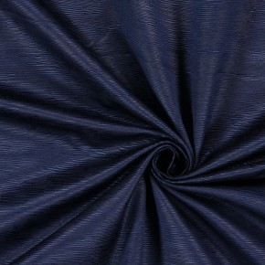 Prestigious Textiles Bamboo Midnight Curtain Fabric