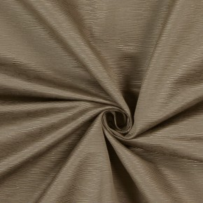 Prestigious Textiles Bamboo Mole Made to Measure Curtains