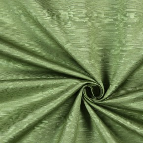 Prestigious Textiles Bamboo Moss Made to Measure Curtains