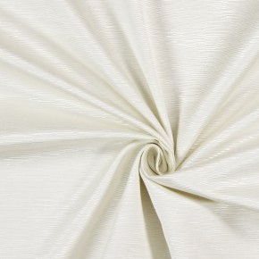 Prestigious Textiles Bamboo Oyster Made to Measure Curtains