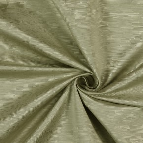 Prestigious Textiles Bamboo Parchment Made to Measure Curtains