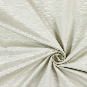 Prestigious Textiles Bamboo Pearl Made to Measure Curtains