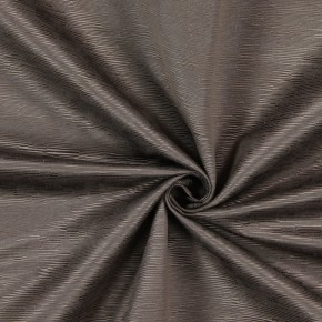 Prestigious Textiles Bamboo Sable Made to Measure Curtains