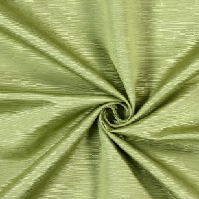Prestigious Textiles Bamboo Sage Made to Measure Curtains