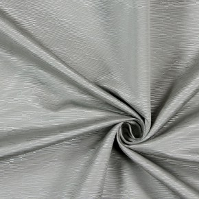 Prestigious Textiles Bamboo Silver Made to Measure Curtains