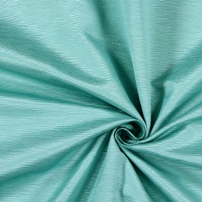 Prestigious Textiles Bamboo Turquoise Made to Measure Curtains