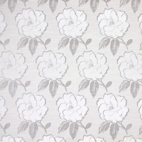 Glamorous Bardot Pearl Made to Measure Curtains