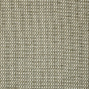 Prestigious Textiles Perception BasketWeave Natural Curtain Fabric