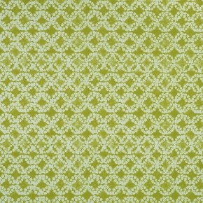 Clarke and Clarke Batik Clarke and Clarke Batik Citrus Curtain Fabric