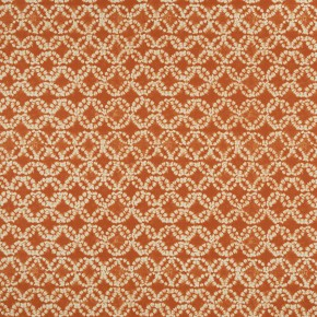 Clarke and Clarke Batik Clarke and Clarke Batik Spice  Made to Measure Curtains