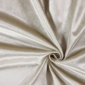 Prestigious Textiles Tanomah Batu Limestone Made to Measure Curtains