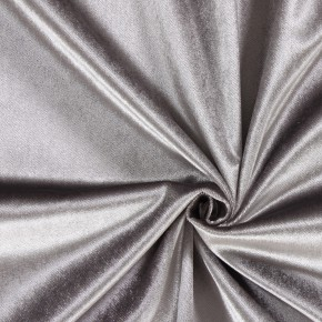 Prestigious Textiles Tanomah Batu Pewter Made to Measure Curtains