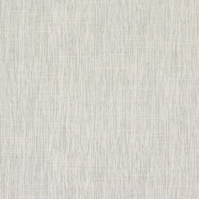 Glamorous Beauvoir Ivory Curtain Fabric