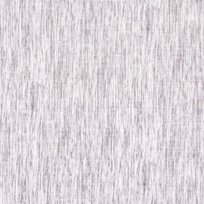 Glamorous Beauvoir Lavender Made to Measure Curtains