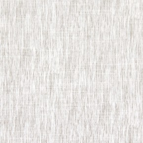 Glamorous Beauvoir Pearl Curtain Fabric