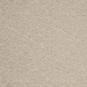 Clarke and Clarke Latour Beauvoir Taupe Roman Blind