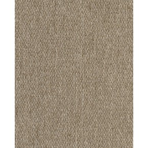 Prestigious Textiles Westbury Beech Camel Cushion Covers