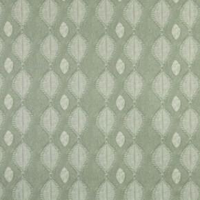 Prestigious Textiles Nomad Berber Willow Curtain Fabric