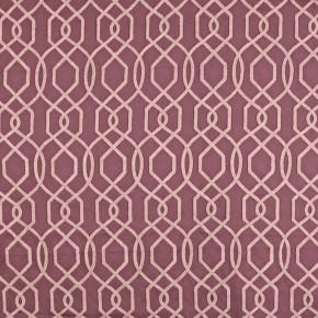 Prestigious Textiles Provence Bergerac Clover Curtain Fabric