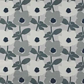 Prestigious Textiles SouthBank Bermondsey Pebble Curtain Fabric