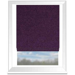 Highlander_Berry_Roman_Blind
