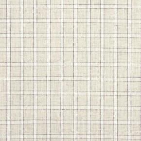 Prestigious Textiles Andiamo Bianca Oatmeal Curtain Fabric