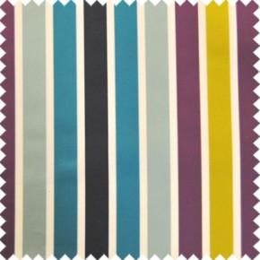 Prestigious Textiles Monte Carlo Biarritz Jewel Cushion Covers