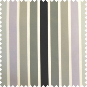 Prestigious Textiles Monte Carlo Biarritz Mist Cushion Covers