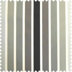 Prestigious Textiles Monte Carlo Biarritz Onyx Cushion Covers