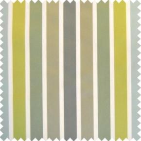 Prestigious Textiles Monte Carlo Biarritz Pistachio Cushion Covers