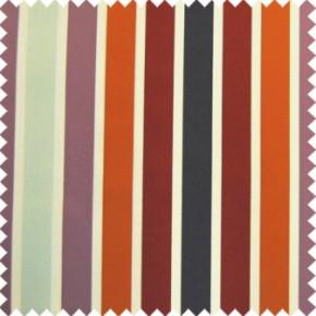 Prestigious Textiles Monte Carlo Biarritz Spice Cushion Covers