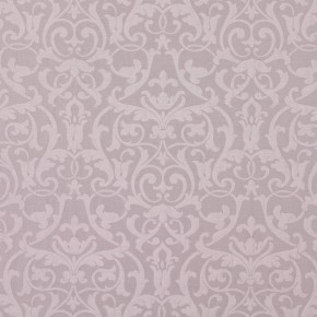 Prestigious Textiles Clover Bliss Blush Made to Measure Curtains
