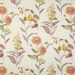 Prestigious Textiles Charterhouse Bloomingdale Seville Curtain Fabric