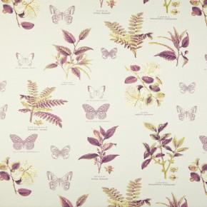 Prestigious Textiles Charterhouse Botany Vintage Curtain Fabric