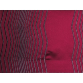 Stardom Boulevard Magenta Made to Measure Curtains