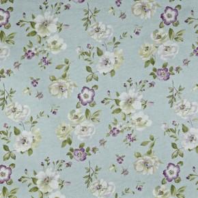 Prestigious Textiles Ambleside Bowness Robinsegg Curtain Fabric