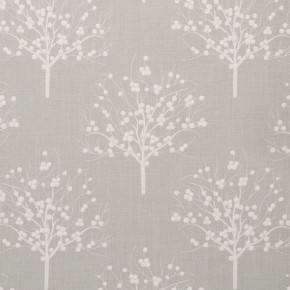 Clarke and Clarke Manorhouse Bowood Duckegg Curtain Fabric
